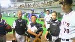image/2010-08-08T20:15:531