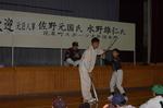 cba2007120101.jpg